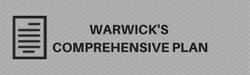 Warwick's comprehensive plan