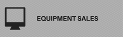 Warwick Equipment Sales