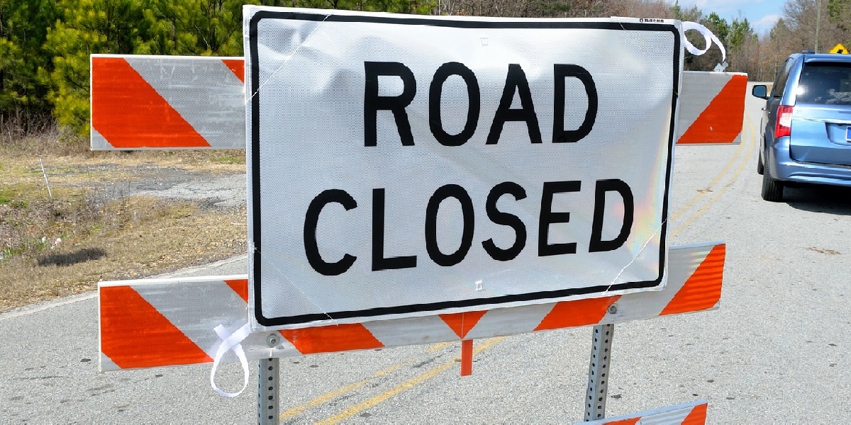 Lititz Borough to Close North Broad Street (PA 501) for Utility Work